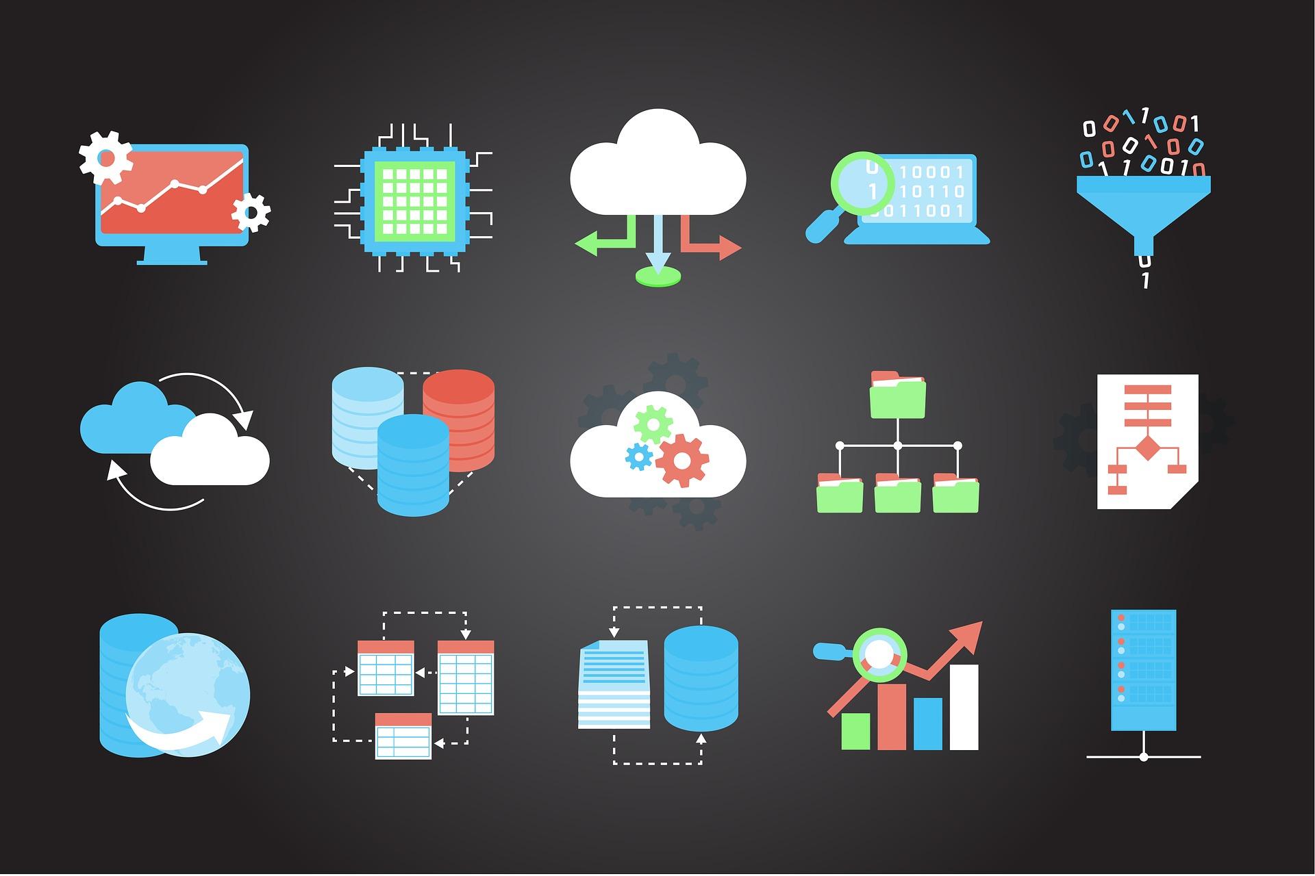Binaryx Exchange Launches Tokenization Platform for Businesses