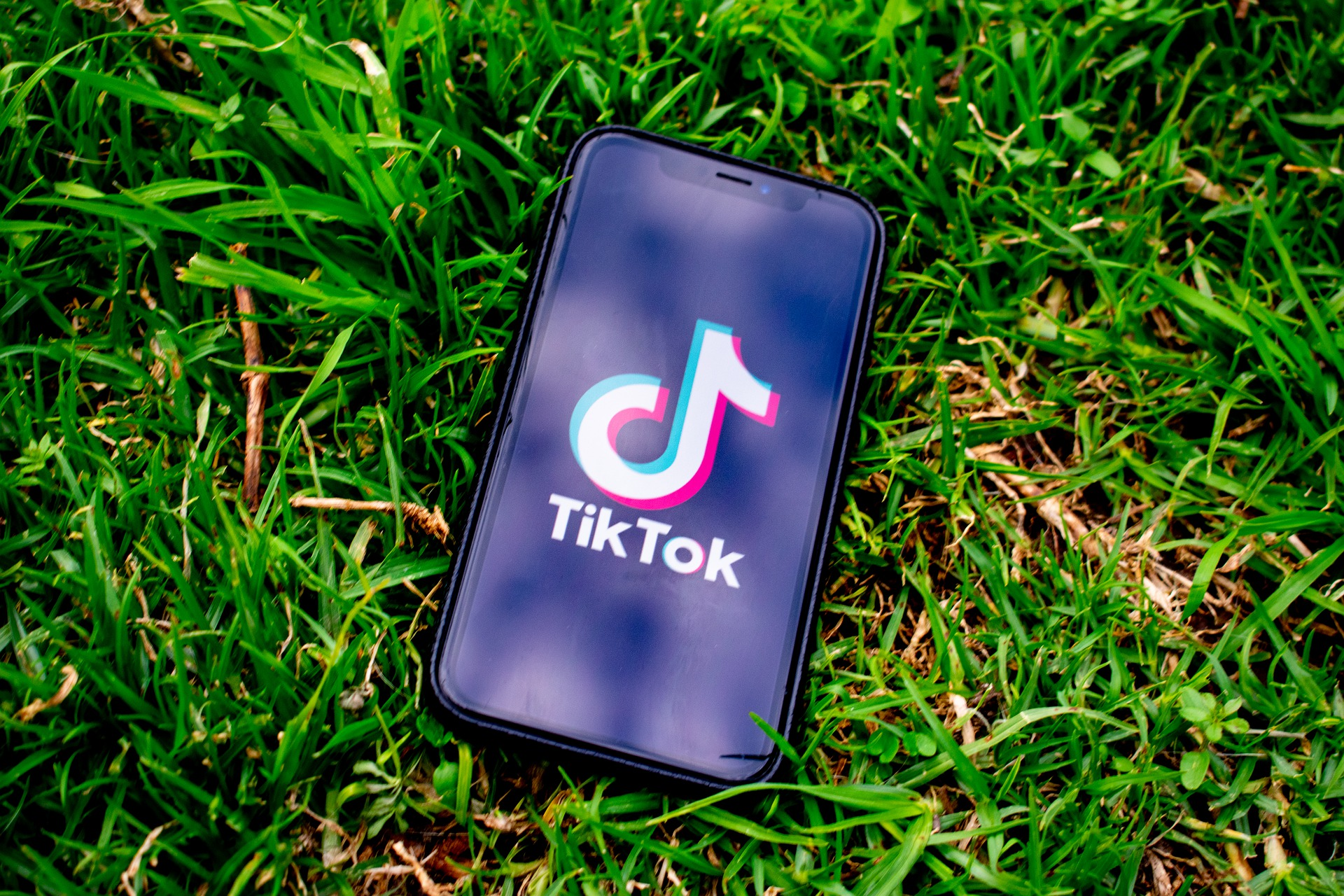 TikTok Is Banning Influencers From Promoting Cryptocurrencies