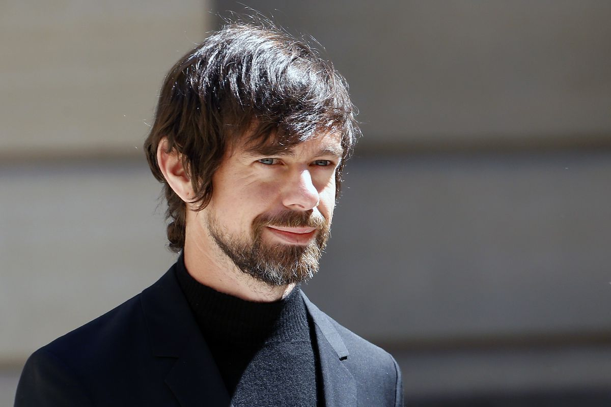 """Jack Dorsey Explains """"Broker"""" Meaning in Ongoing Cryptocurrency Tax Bill Issues"""