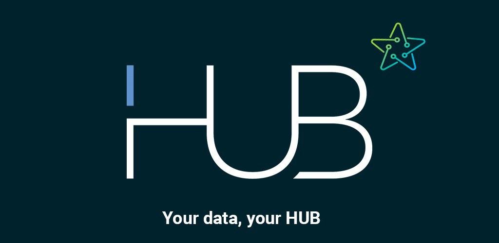 Hub Star