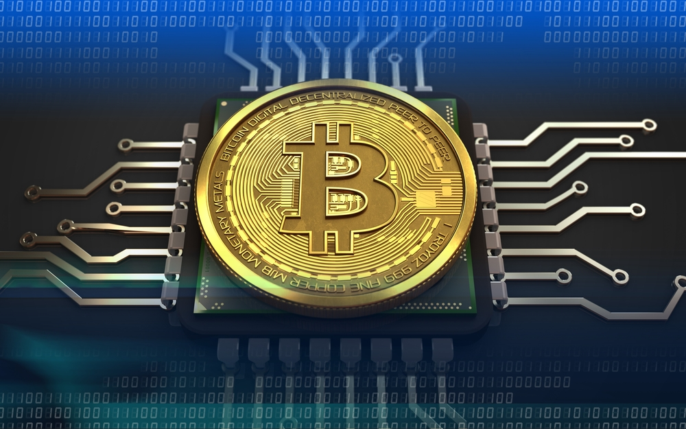 How Crypto Is Becoming More Applicable In The Real World