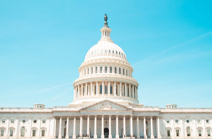 Crypto Industry Lobbyists Are Losing Sleep Over New Tax Policy