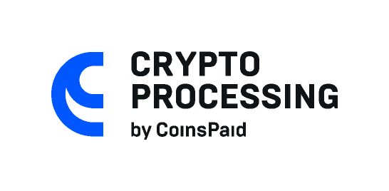One of the Best Cryptocurrency Payment Gateway in 2021 – Cryptoprocessing by CoinsPaid