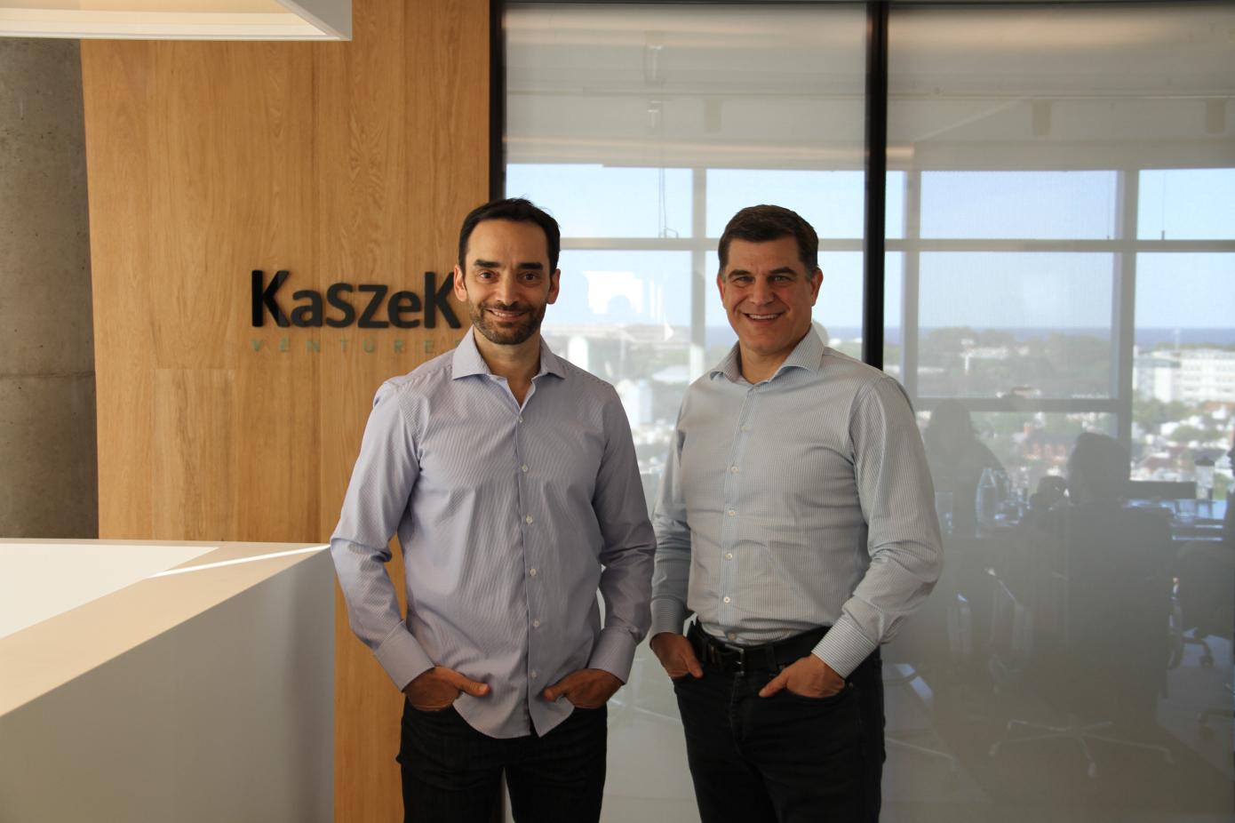 Kaszek, Leading Latin American Venture Firm, Makes First DeFi Investment