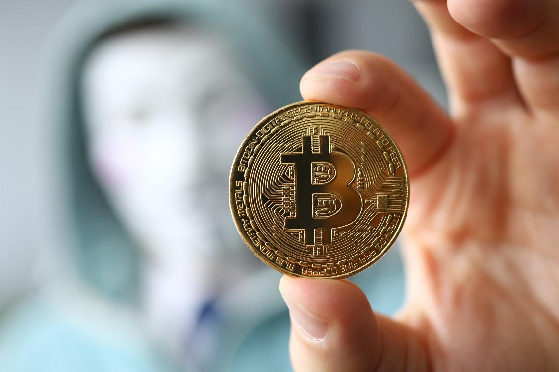 Who Was Satoshi Nakamoto, The Founder Of Bitcoin?