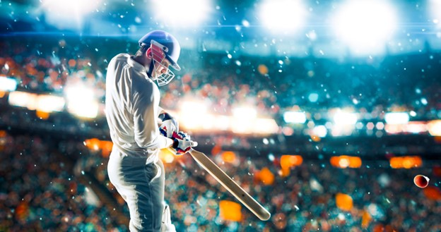 How Rario's NFT Platform Leads Cricket Fans into a New World of Opportunities