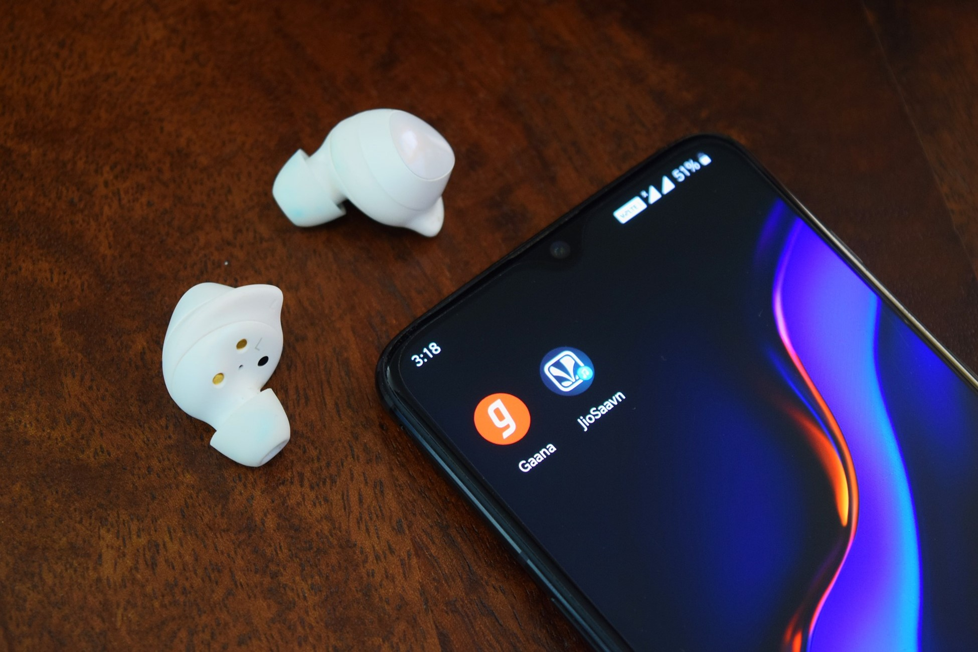 "Privi Trax dApp Seeks to Boost Musicians' Paychecks With ""Blockchain Spotify"""