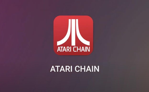 Atari Chain Gains Strength as its Network of Partners Continues to Expand