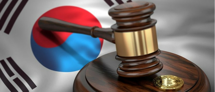 Crypto Exchanges Distancing From South Korea Ahead of Stricter Regulations