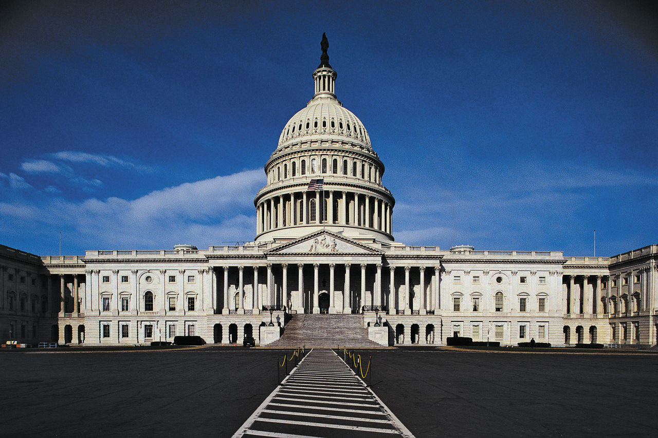 Congress Introduced 18 Bills Regarding Cryptocurrency Assets in 2021