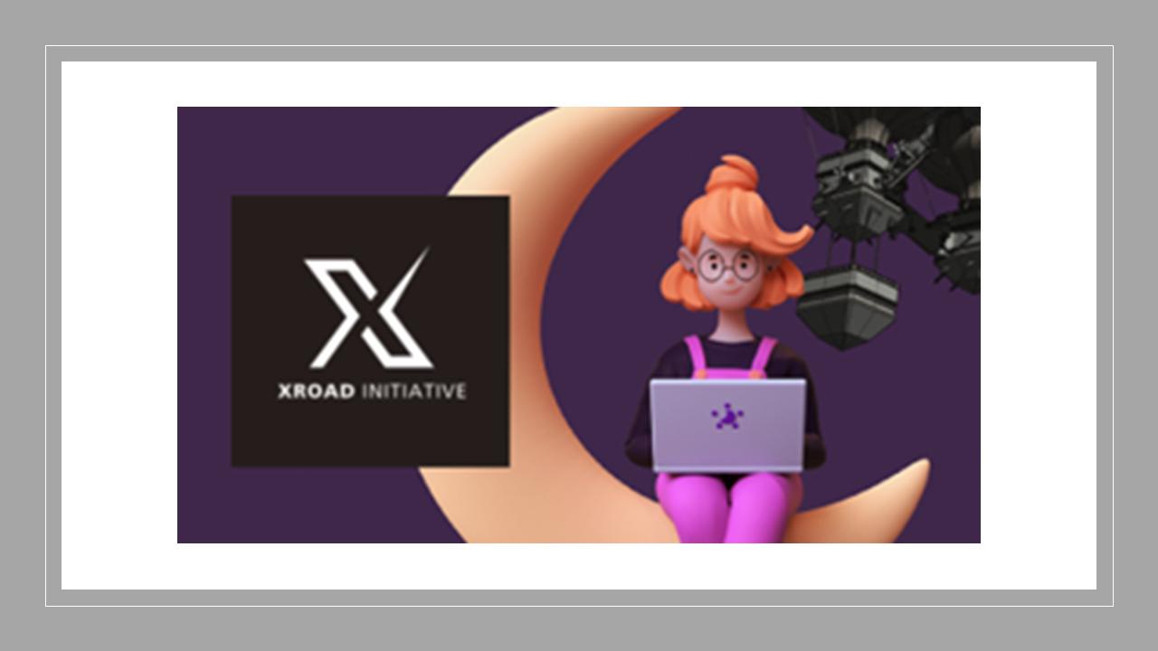 XRI Launches A Digital NFT Town