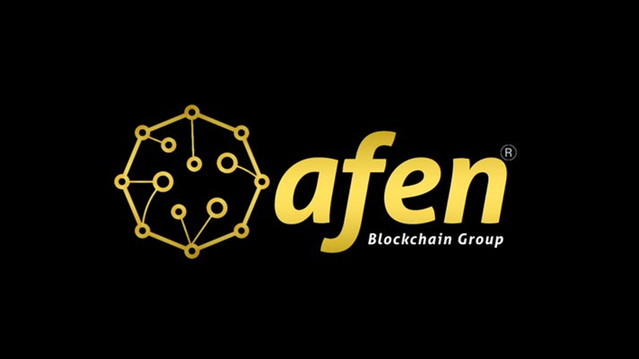 African Project AFEN to Launch an NFT Marketplace and Present African Culture Digitally