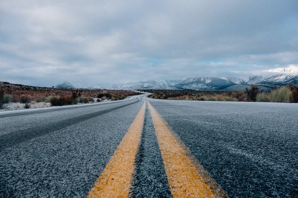 Bitcoin Adoption, A paved road ahead