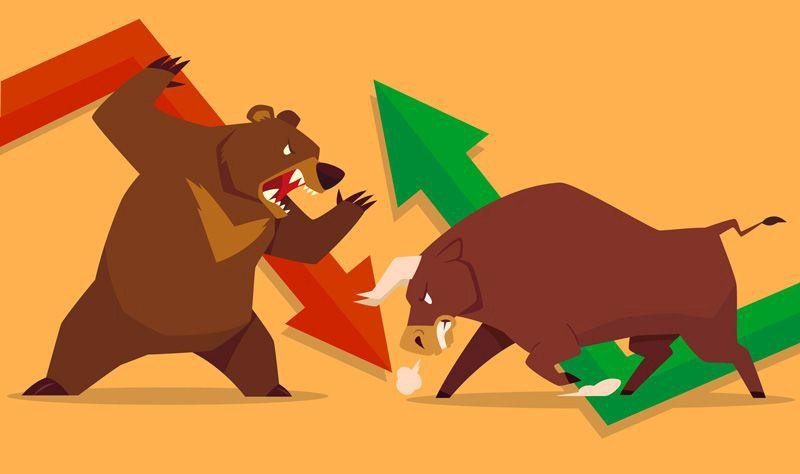 Bears Drag Ethereum Below $3,000, But Can They Hold On?