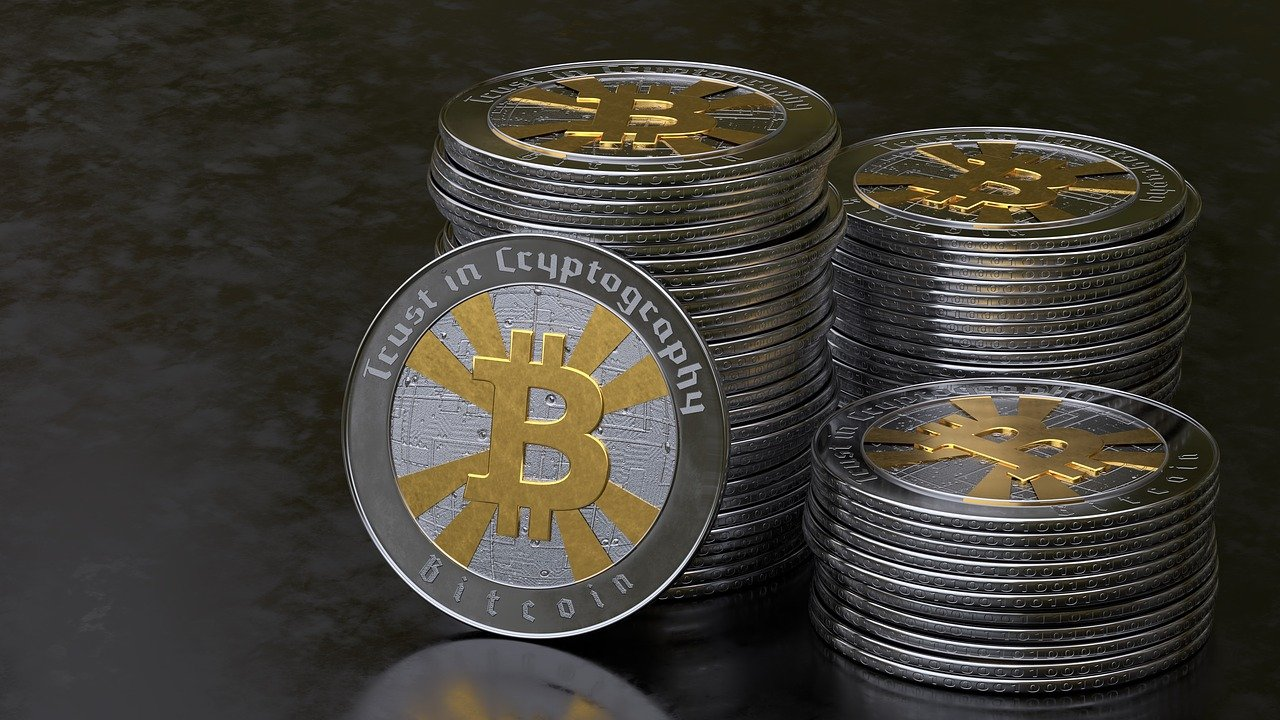 SafeGold, UWM, And Quorum Holdings To Accept Bitcoin For Payments
