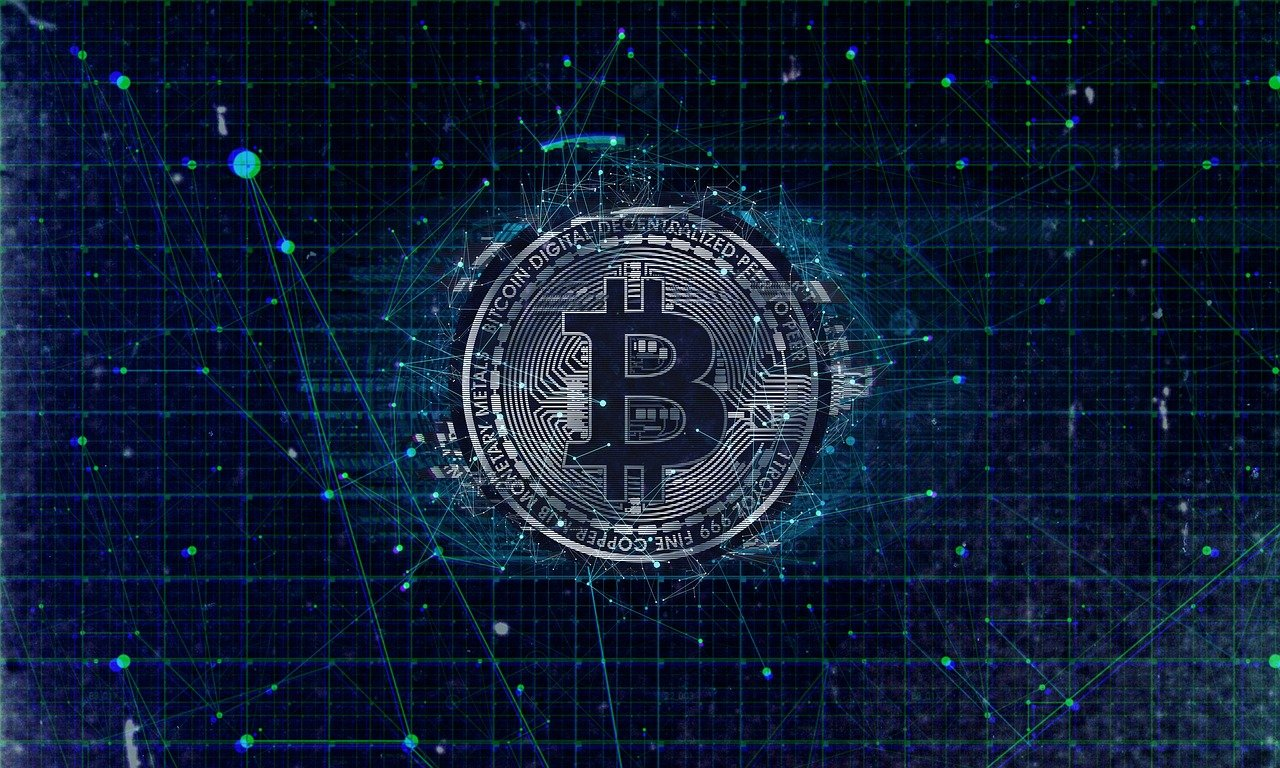 When Is The U.S. Getting The Long Awaited Bitcoin ETF?
