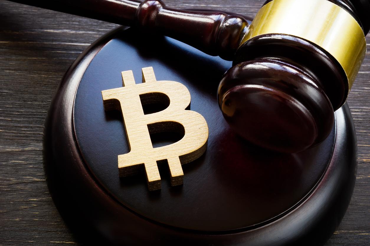 bitcoin crypto bill