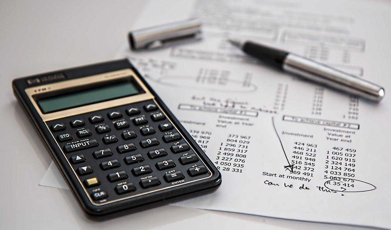 Provider Of Credit Ratings Warns El Salvador Of Bitcoin Law's Risks