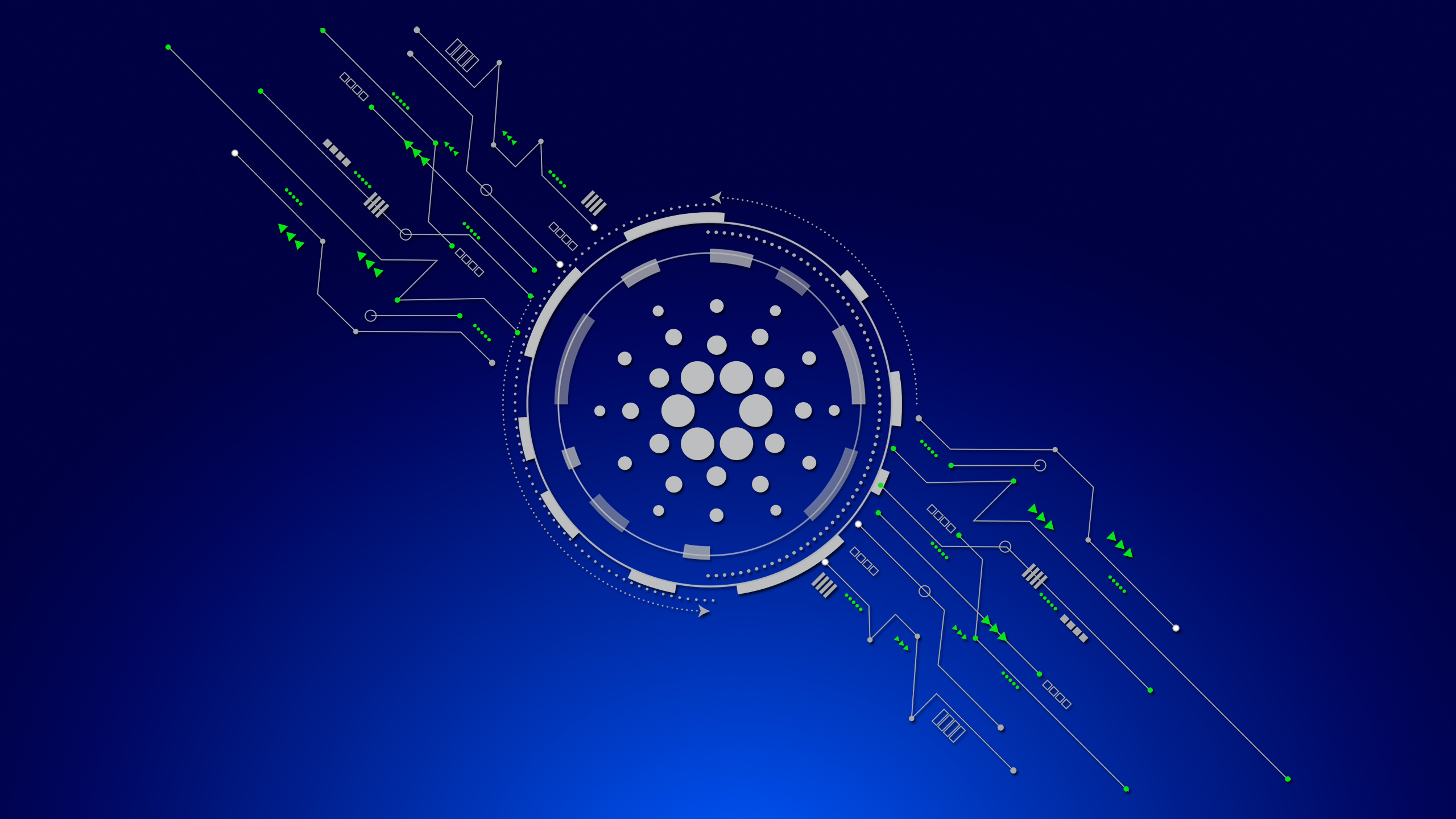 What The Cardano-Coinfirm Partnership Means For Investors