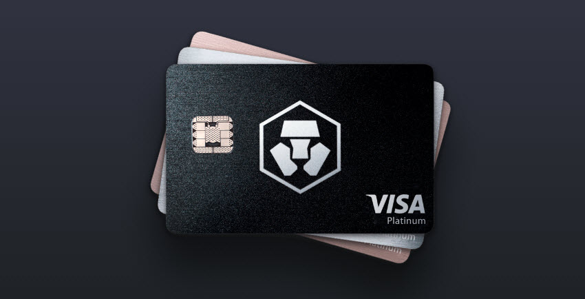 Crypto Cards Arrive In Australia. What Are The Tax Implications?
