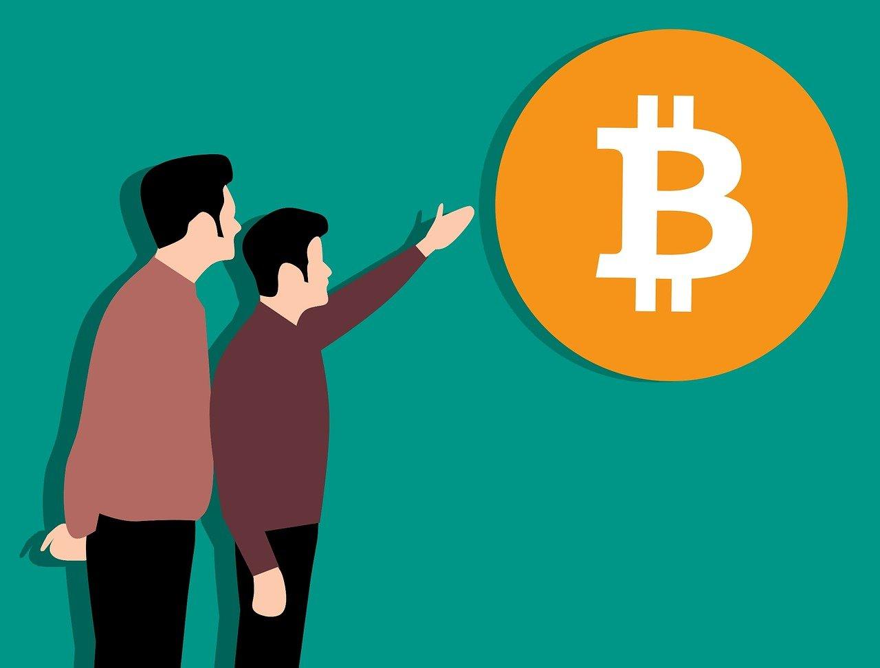 Wells Fargo and JPMorgan Seek To Introduce Bitcoin Funds