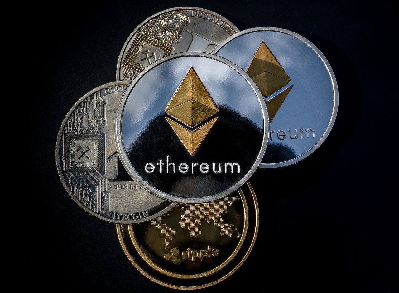 New Study Reveals Ethereum Gained More Popularity Than Bitcoin In 2021