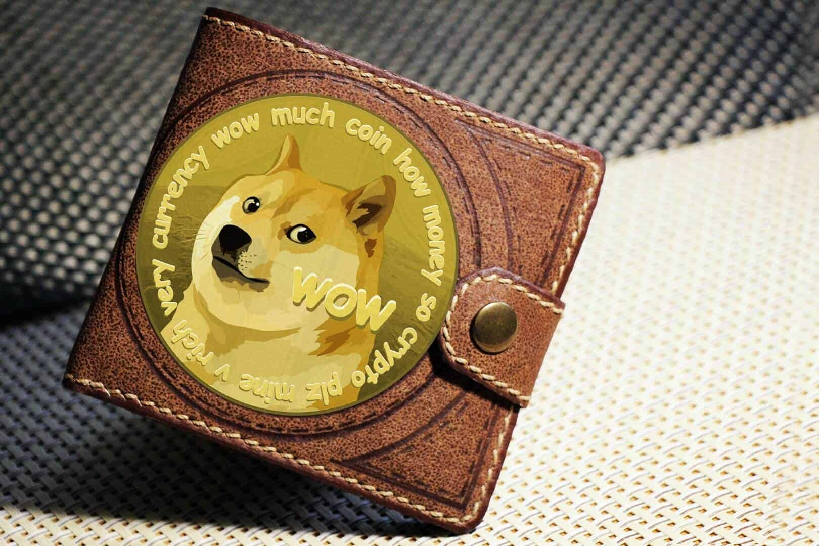 Majority Of Dogecoin Supply Owned By Only 0.01% Of Holders