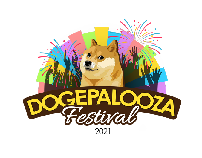 Dogecoin Festival Is Happening And Dionne Warwick Is Coming!