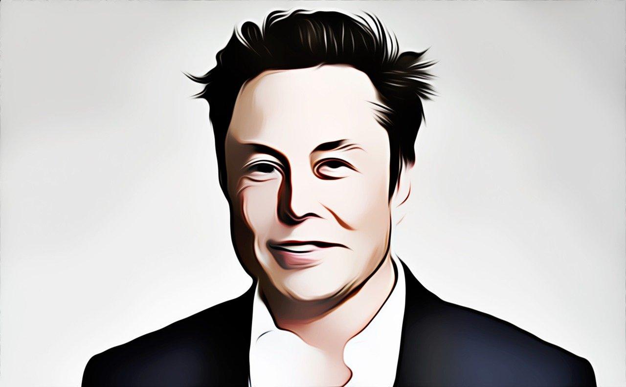 Elon Musk Hints At Bitcoin Renewable Energy Hitting The Benchmark