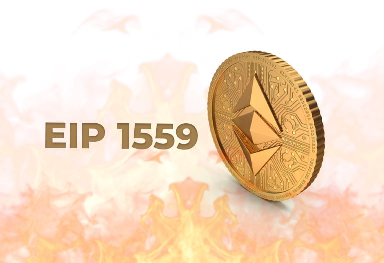 What Is Ethereum EIP-1159? Your Guide To Launch Day Lift-Off