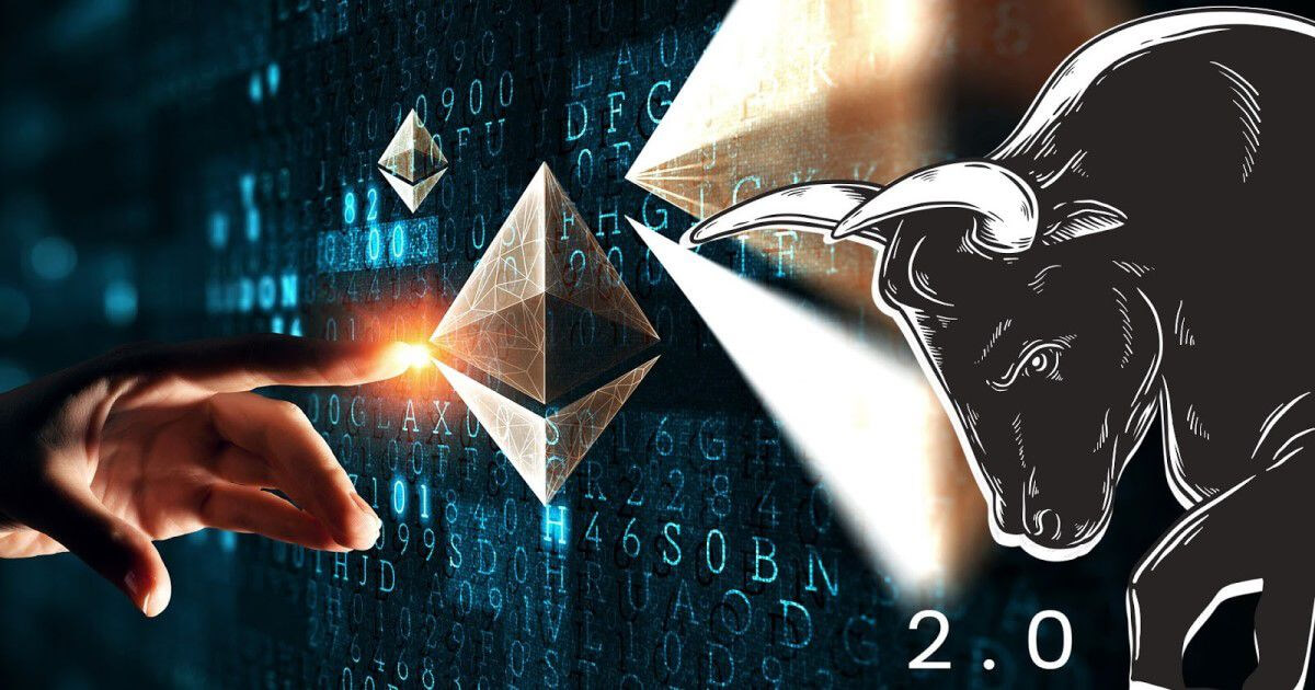 Ethereum Price Surges As London Hard Fork Goes Live