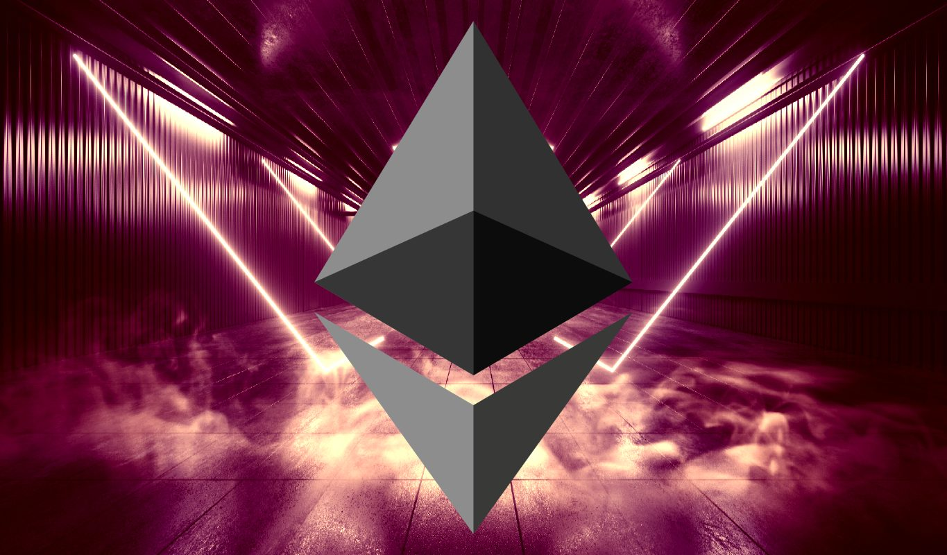 By The Numbers: How EIP-1559 Has Impacted Ethereum Thus Far