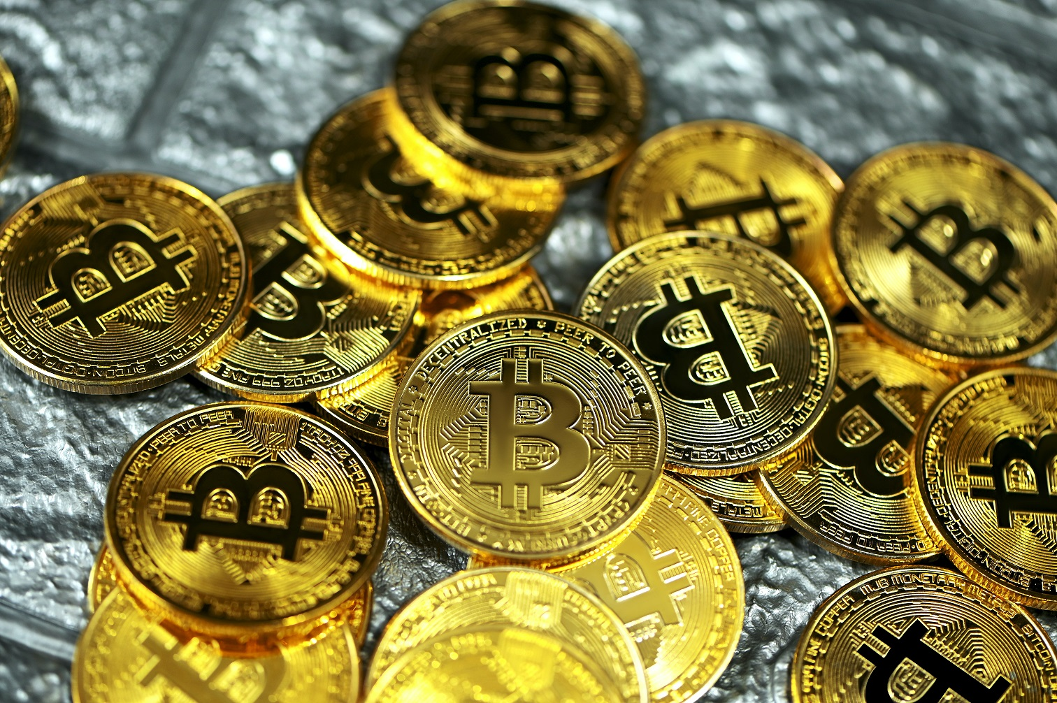 Diamond Hands: Short-Term Bitcoin Supply Reaches Historical Lows