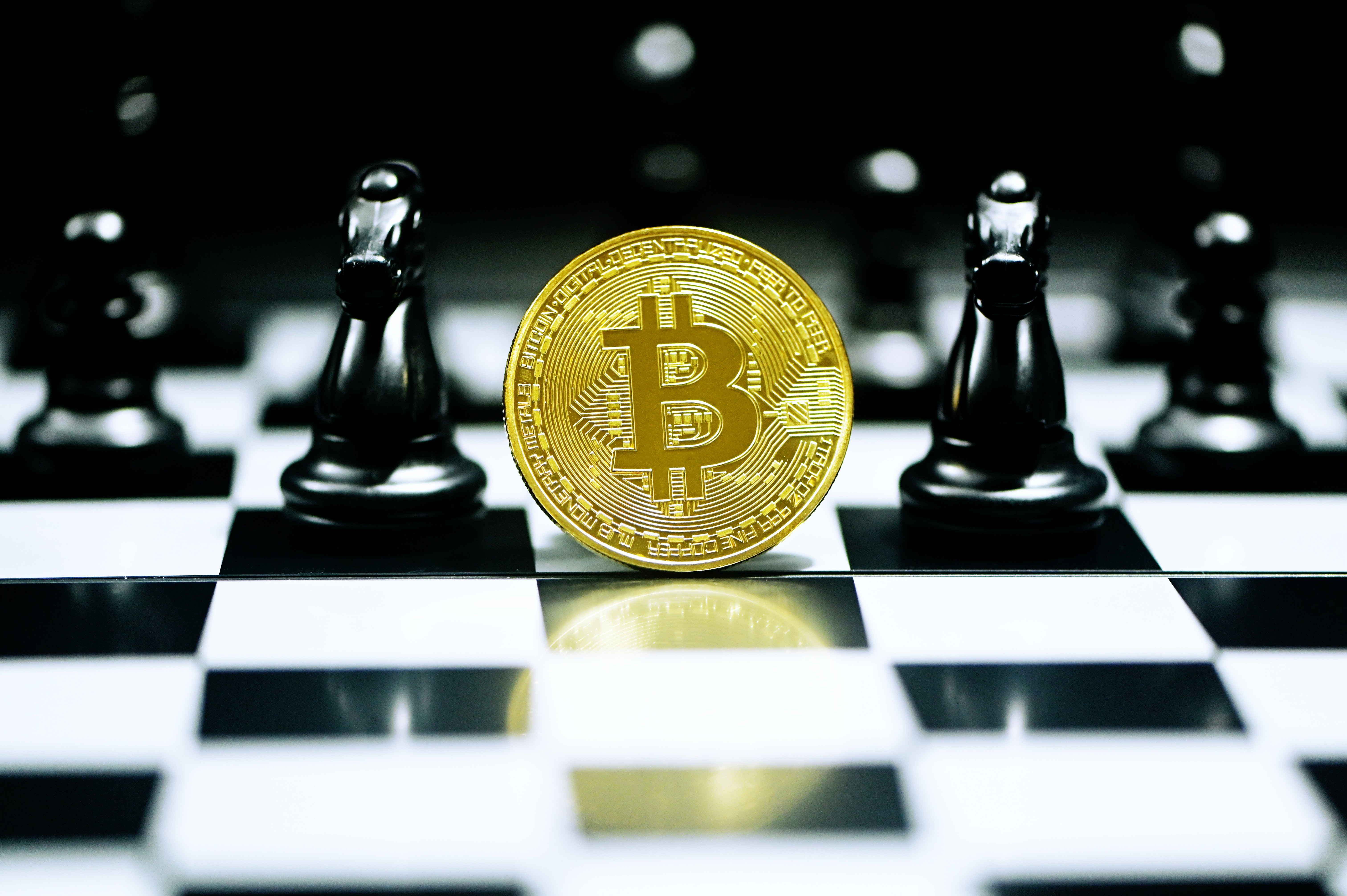 What Does Declining Bitcoin Volume Say About The Latest Rally?