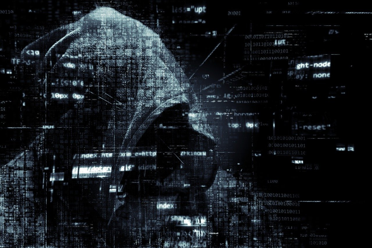 Poly Network Hacker Returns Stolen Funds After Requesting A Multisig Wallet