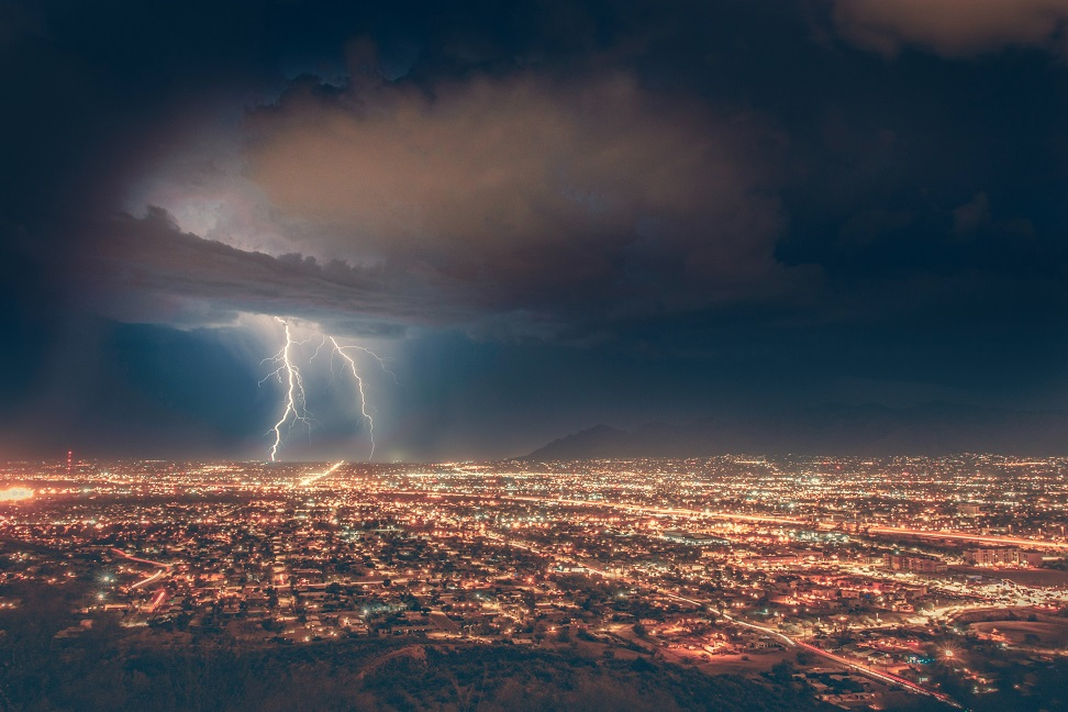 Lightning Network 101: How And Why It Works