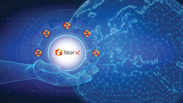 storx
