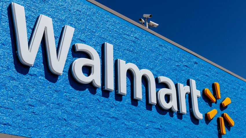 U.S. Retail Giant Walmart Looking To Get Into Crypto Payments, Hiring Digital And Cryptocurrency Lead