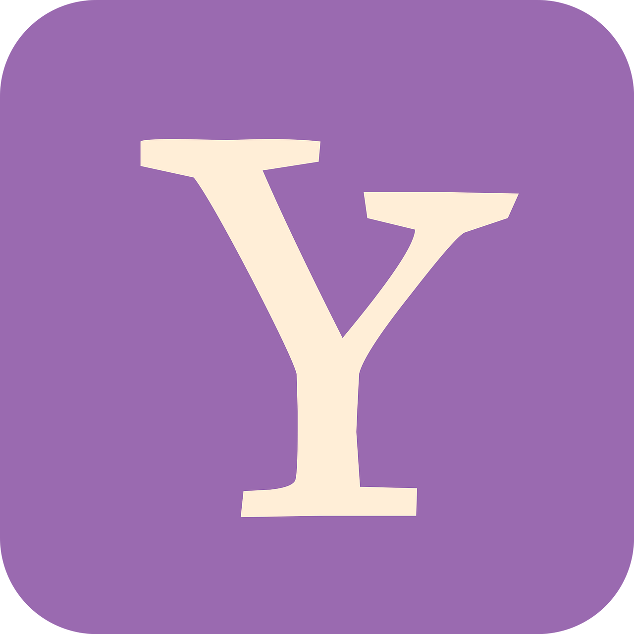 Yahoo Japan To Introduce NFT Trading In Partnership With Line