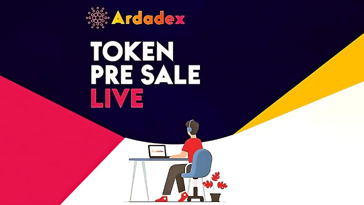 Ardadex