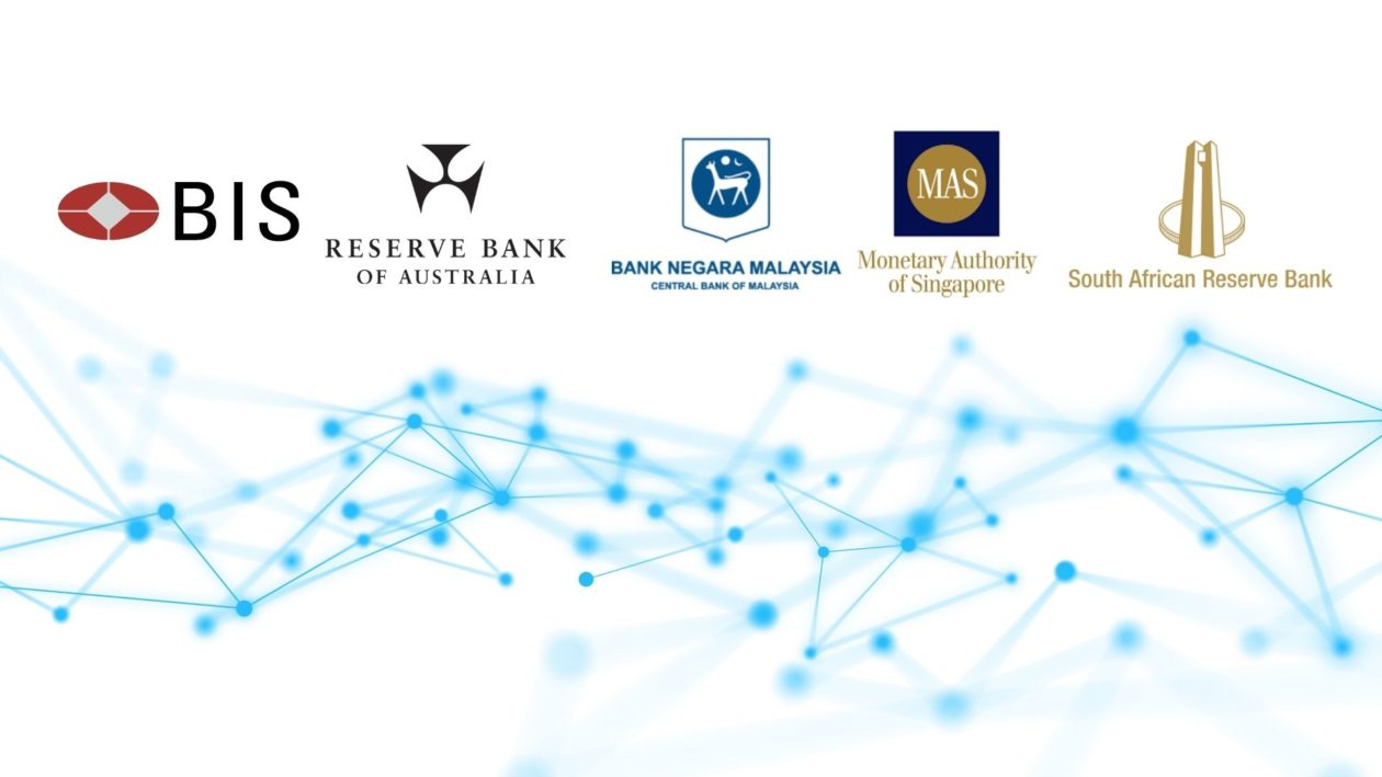 CBDC Banks