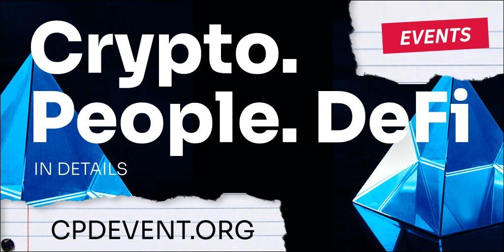 crypto.people.defi