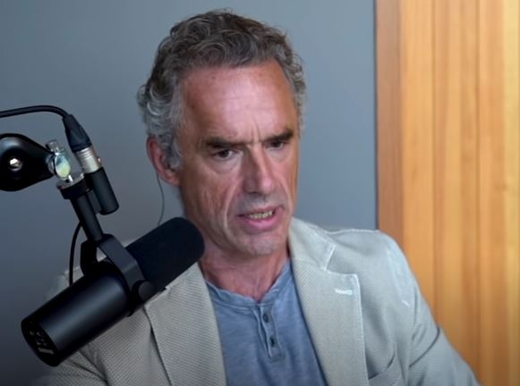 What Did Jordan Peterson And Maxime Bernier Say About Bitcoin And The Austrians?