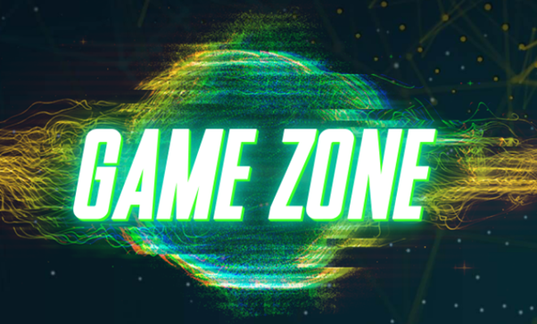 """GameZone Brings A """"Game Pass"""" To Blockchain Games, IDO Launches September 30th"""