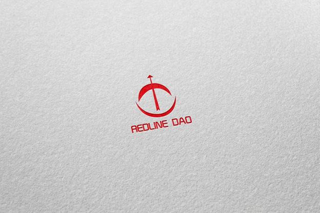Redline DAO