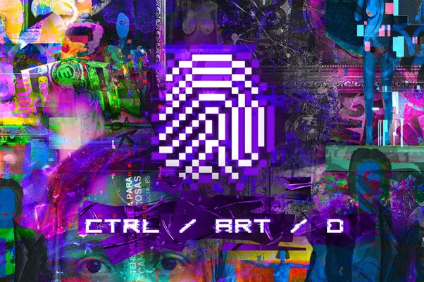 CTRL / ART / D