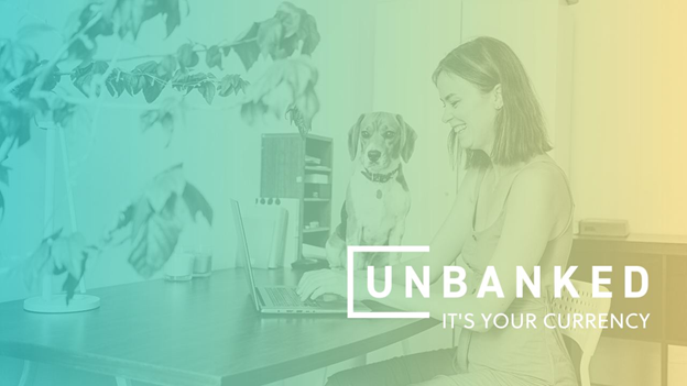 Fintech Entrepreneurs Launching Blockchain Cards with Unbanked