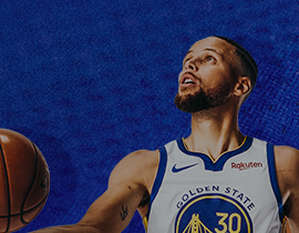 Steph Curry Is The Latest FTX Ambassador