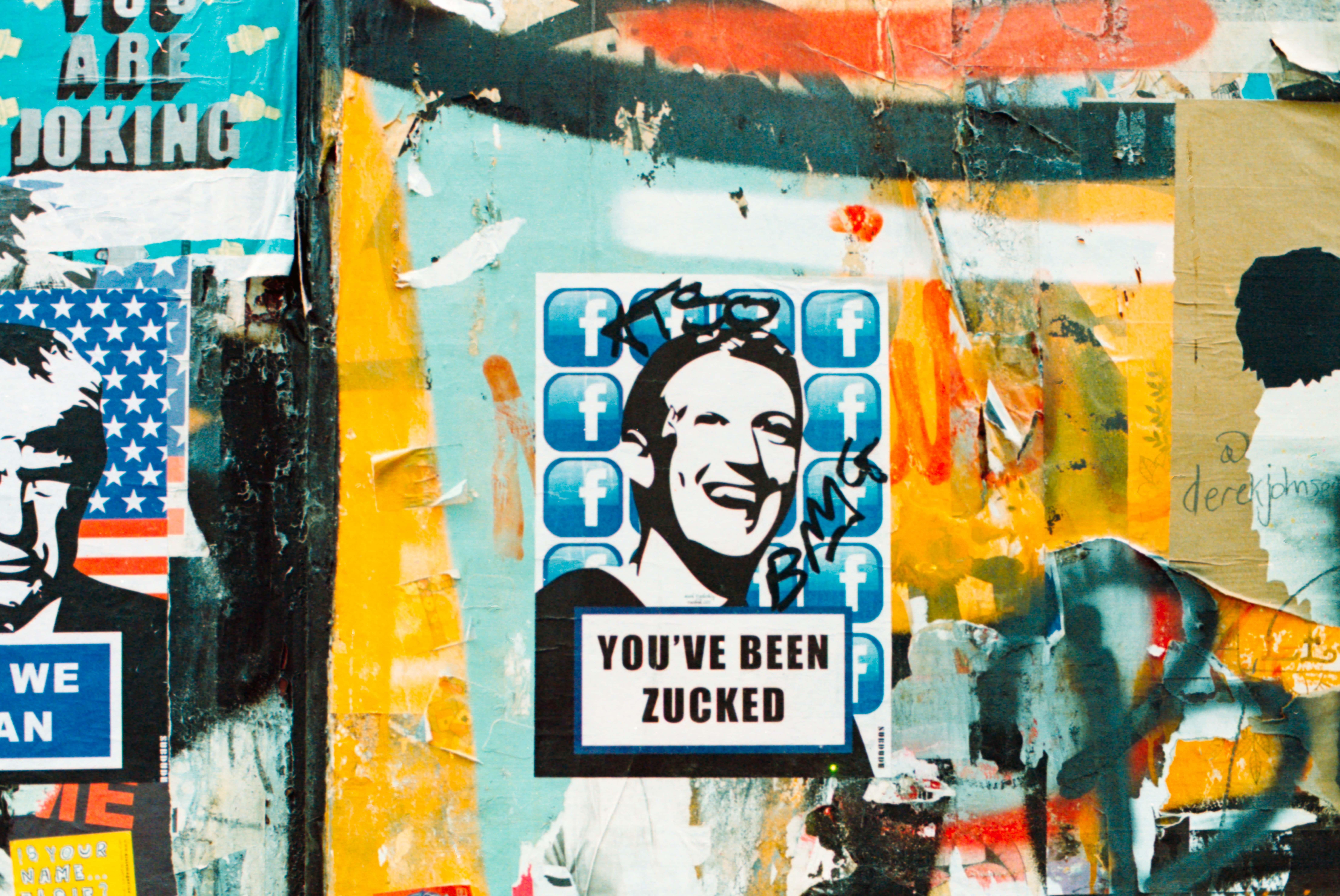 The Head of Diem wants you to trust Facebook, but is he fighting a losing battle?