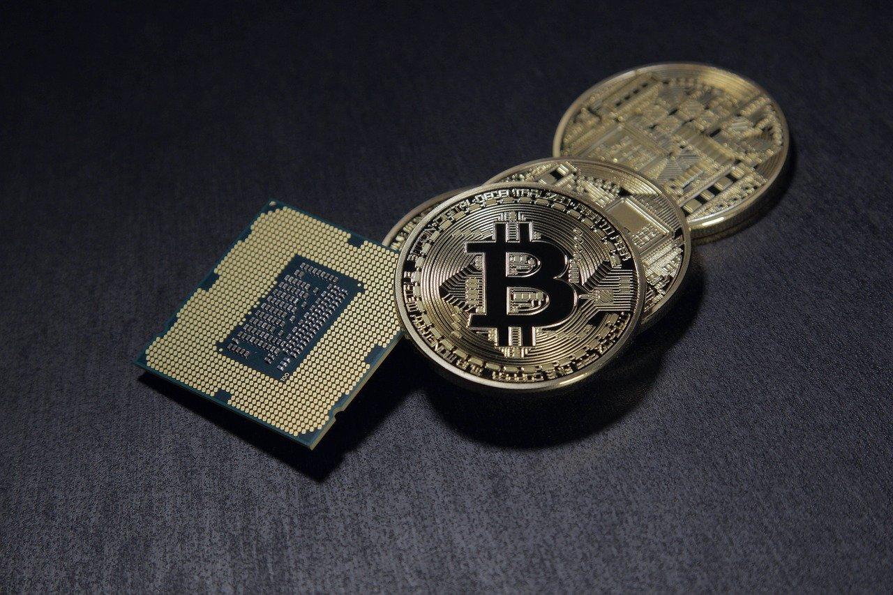 El Salvador's Bitcoin Journey Kicks Off With A Bummer, BTC Price Crashes